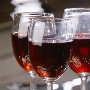aws_wine