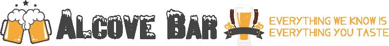 Alcove Bar